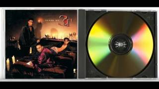 3T - Tease Me (Audio HQ)