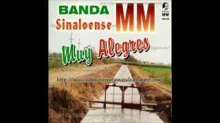 Banda MM - El Papayon