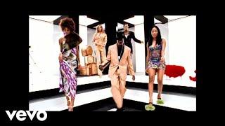 Video Pussycat de Wyclef Jean feat. Tom Jones