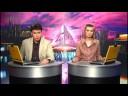 ТЕМЫ на Gameland TV