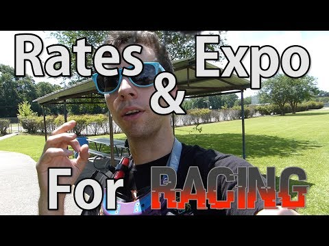 how-a-noob-uses-rates--expo-for-racing