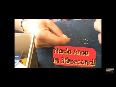 Trattamento laser di nodi di gemorroidalny
