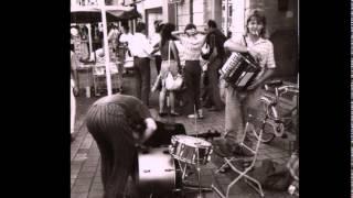Video Seňorita   Špinavý ráno + foto archiv