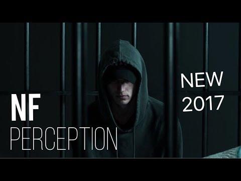 NF - PERCEPTION! ALBUM HYPE 🔥