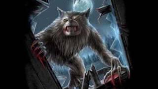 Волки и Оборотни, Оборотни