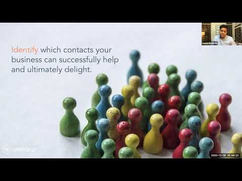 , title : 'Webdew webinar: Proven Inbound Strategies that will work during Uncertain Times
