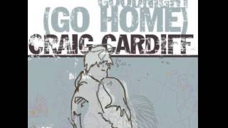 Craig Cardiff - God Said No (Dan Bern)