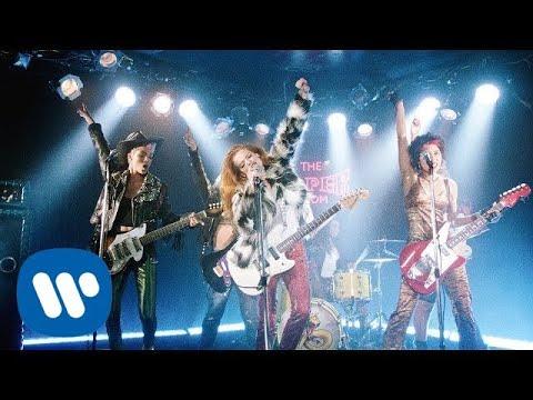 Ed Sheeran ft Chris Stapleton & Bruno Mars – BLOW