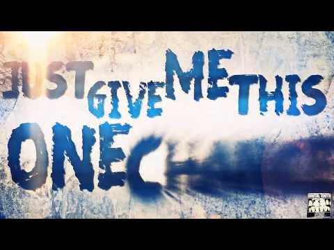 Minds & Machines - Underestimated (Official Lyric Video)