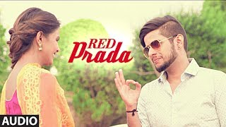 (Audio Song) Madhur Dhir | Studio Nasha | Latest   - YouTube