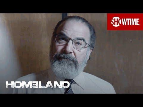 Homeland 7.11 Clip