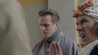 Золотые отношения (HD) - Вещдок - Интер