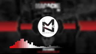 Macache Djz   Marandza Feat. Maldine & Arci Jay ( Offcial Music )