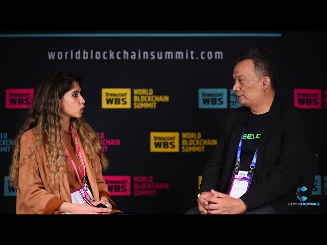 world-blockchain-summit-interview-with-afanddy-b-h-by-cryptoknowmics