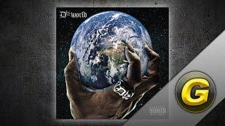 D12 - Keep Talkin' (Bonus Track)