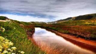 Neutral Point-Nobody Know(ft. Julie Ann)