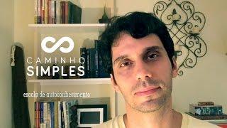 Princípios do autoconhecimento | A força da mente