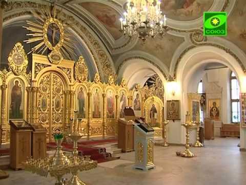 Болгары храм авраамия болгарского фото