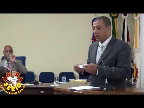 Vereador Ricardinho x Devolução do dinheiro dos Ingressos do Rodeio de Juquitiba 2015