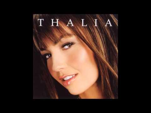 Thalía - La Loca