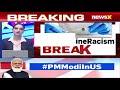 UK Jab Racism Backlash | India-UK Holds Talks on Vax Certification | NewsX - Video