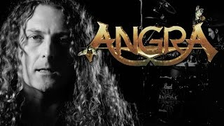 Angra - Storm Of Emotions