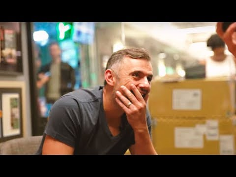 What is Real Wealth | DailyVee 496