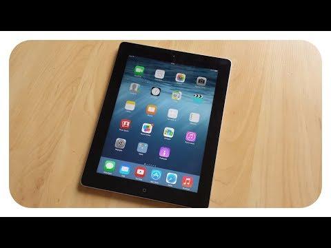 iPad 3 в 2017-2018 актуален???