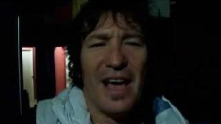 preview picture of video 'Meno Fernández de Los Rancheros a Capella Será'