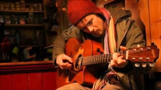 Damien Rice - Dogs (Acoustic Cover)
