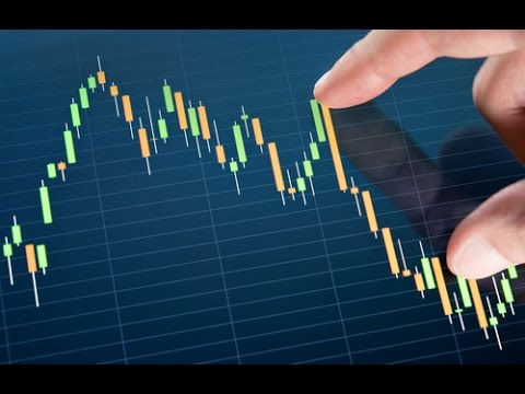 Strategie di opzioni binarie 60 secondi iq option