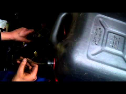 1nz das Benzin 92 95