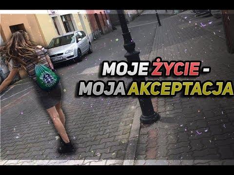 Emilia_XDD's Video 141145700344 s9DvosouUls