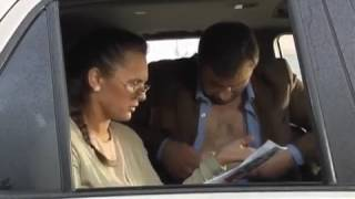 Прикол про авто