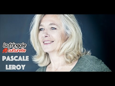 Vidéo de Pascale Leroy