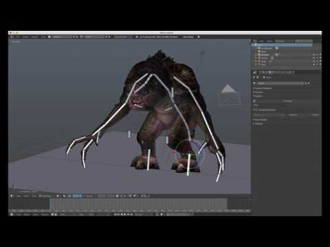 Top 10 Reasons I Love Blender