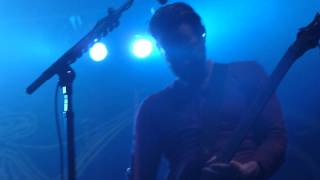 Chevelle - Grab Thy Hand (live) MN 4.19.14