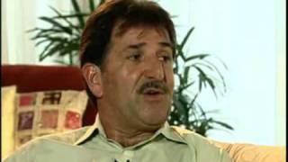 René Simões, técnico e psicólogo