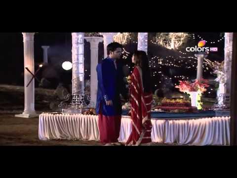 Madhubala 25th February 2013 Full Episode HD - Youtube Download