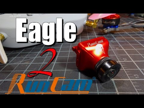 runcam-eagle-2-review