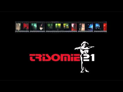 Trisomie 21 ~ Breaking Down (Live)