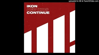 [Full Audio] iKON - ONLY YOU