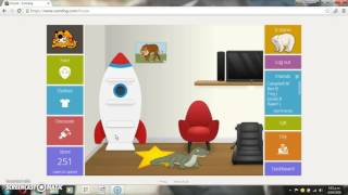 How to get coins in sumdog FREE 100000%