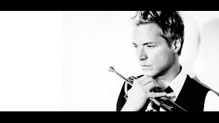 The Way You Look Tonight (Chris Botti)