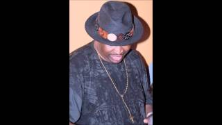 Patrice Oneal Interview On Hot 97........