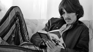 <b>George Harrison</b>  All Things Must Pass  Full Album