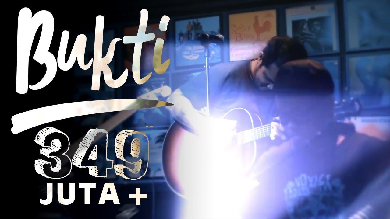 Download Lagu Virgoun Bukti