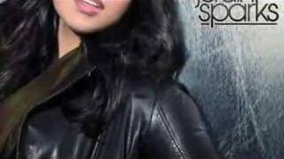 Just For The Record - Jordin Sparks