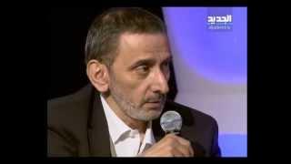زياد الرحباني وزياد سحاب - أنا مش كافر - بعدنا مع رابعة
