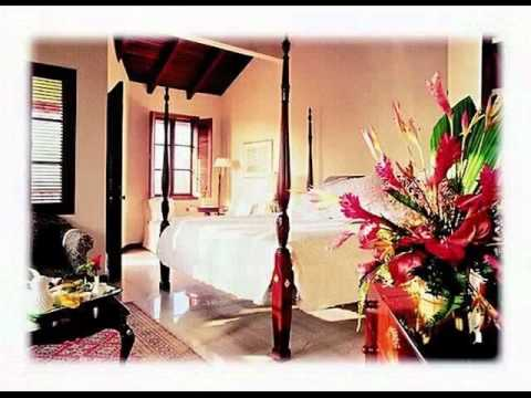 LaSource Grenada All-inclusive Adults Only